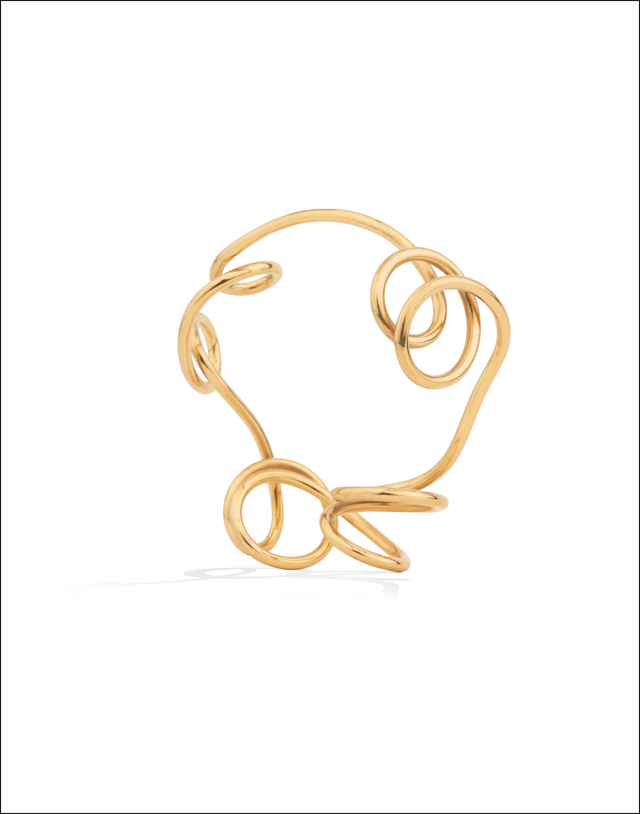 Completedworks-Cuff-Gold-Vermeil-An-Element-of-Suspense-4-1.png