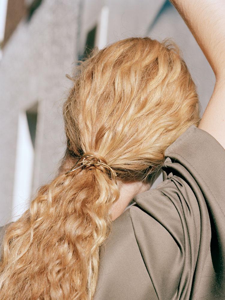 shop  hair accessories