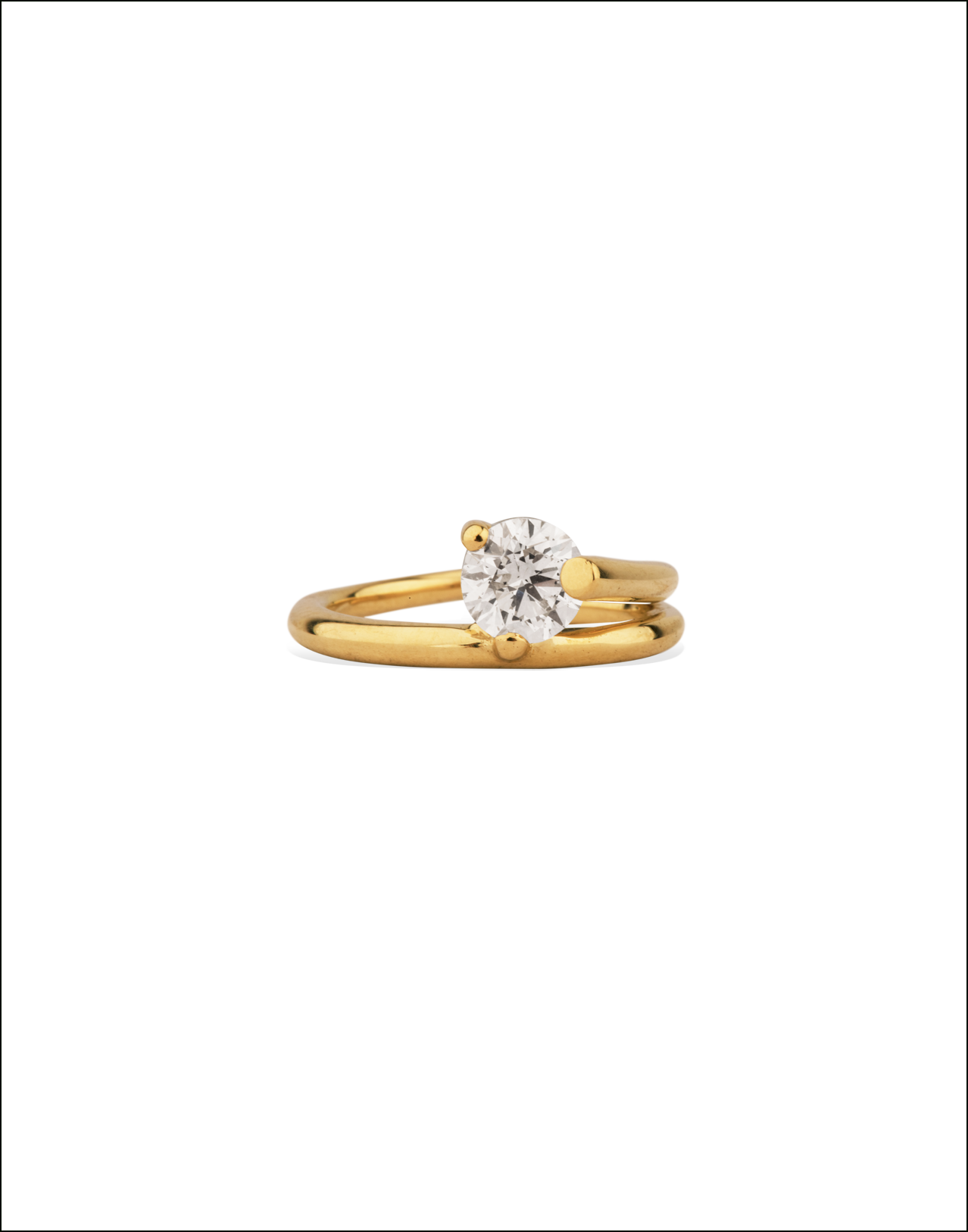 Completedworks-Subverted-Flower-Bridal-Ring-2-1.png