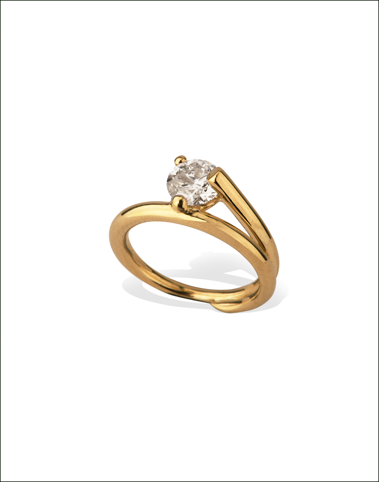 Completedworks-Subverted-Flower-Bridal-Ring-1-1.png