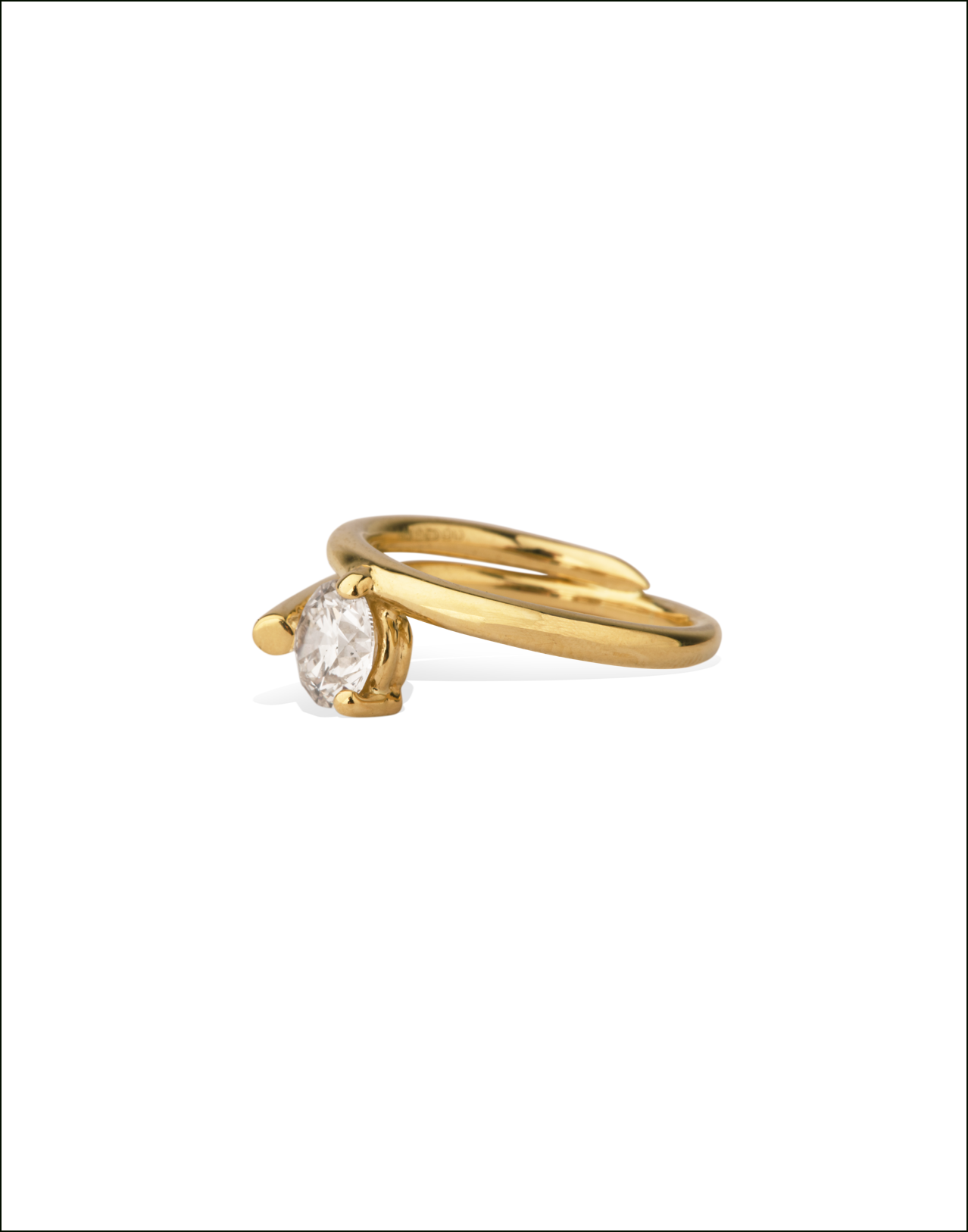 Completedworks-Subverted-Flower-Bridal-Ring-3-1.png