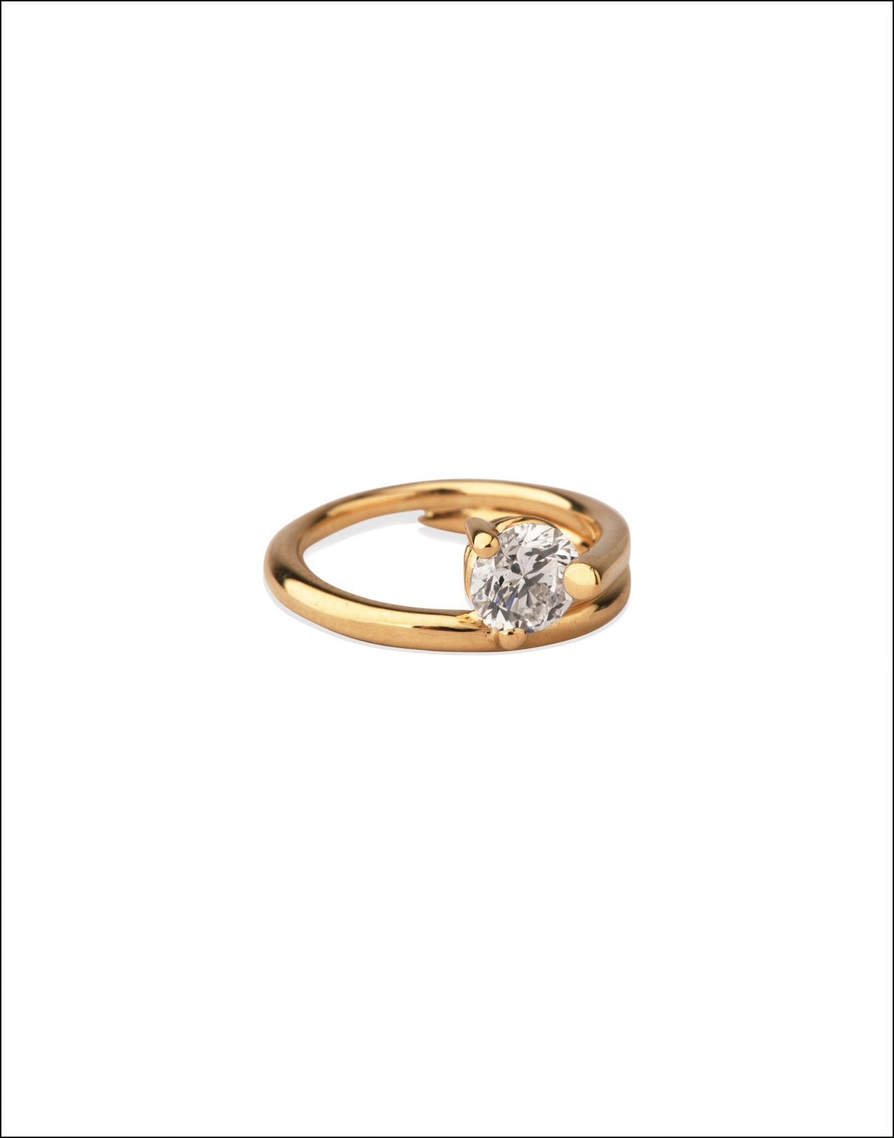 Completedworks-Subverted-Flower-Bridal-Ring-4-1.png