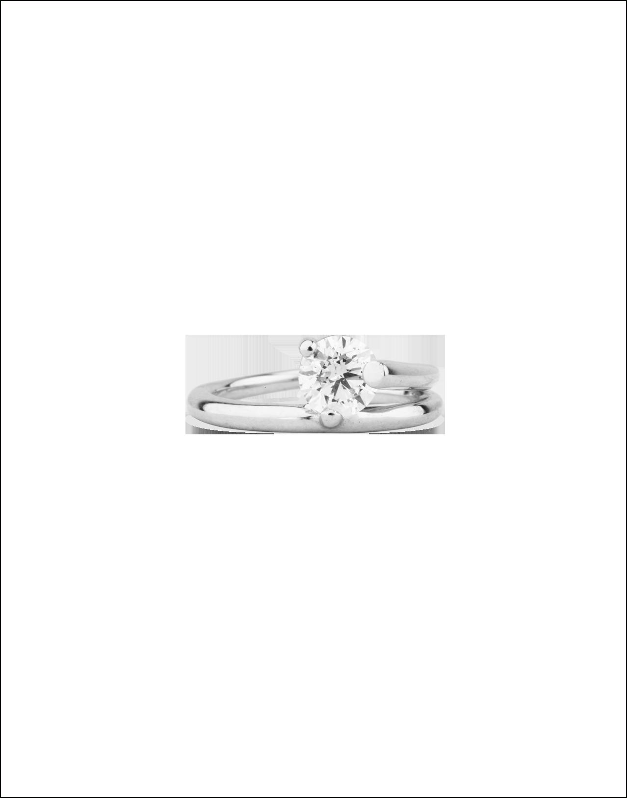 Completedworks-Subverted-Flower-Bridal-Ring-WHITE-GOLD-2-1.png