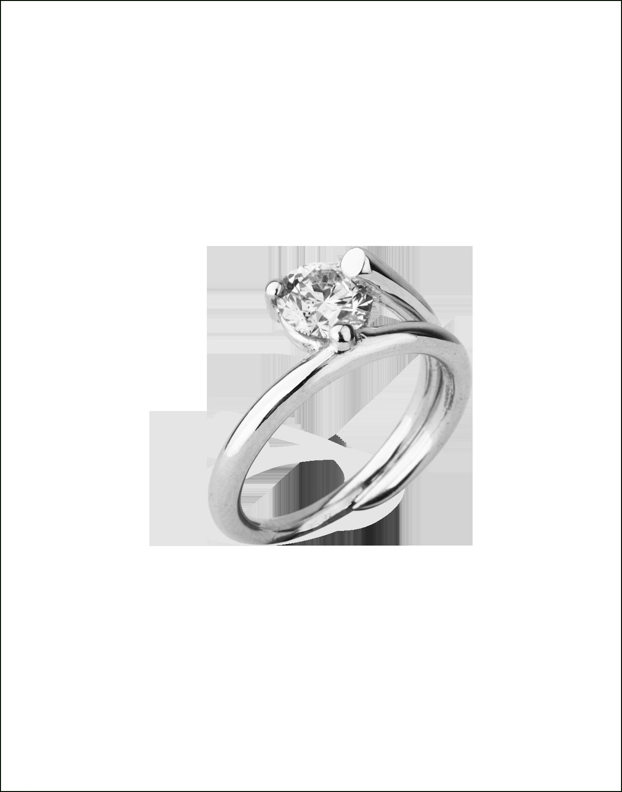 Completedworks-Subverted-Flower-Bridal-Ring-WHITE-GOLD-5-1.png