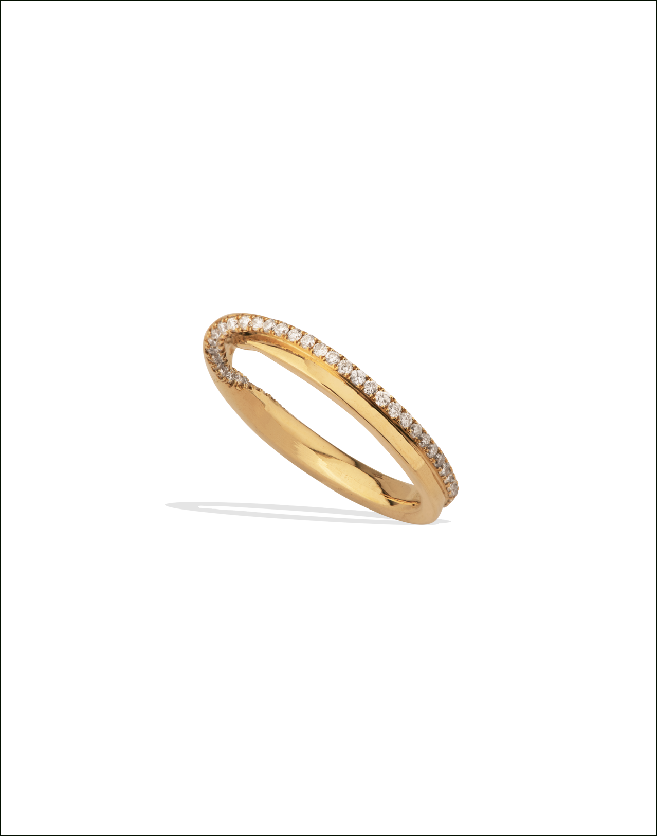 Completedworks-Wedding-Band-Doublement-Gold-Ring-1-1.png