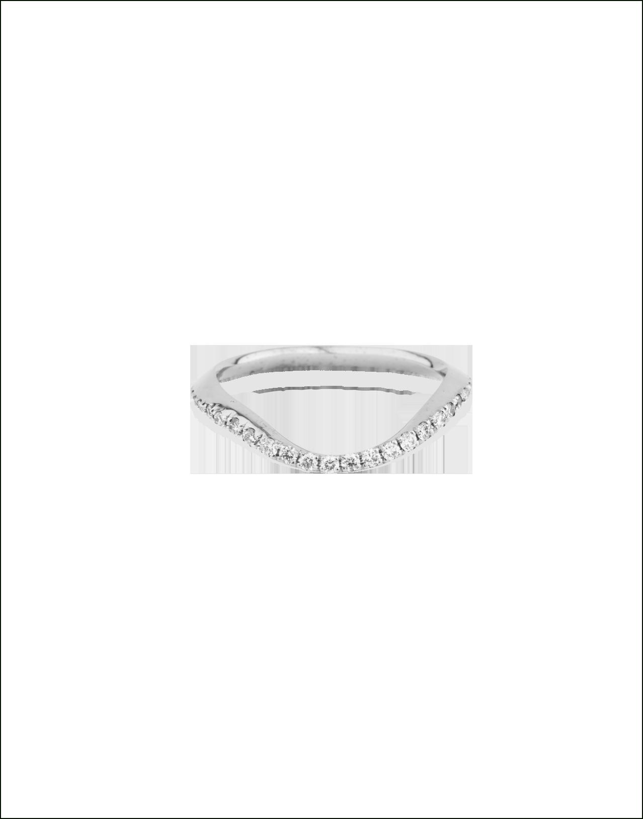 Completedworks-Wedding-Band-Wave-Gold-Ring-4-1.png