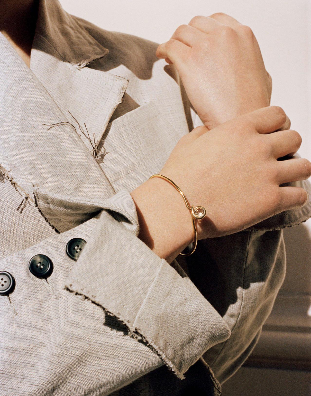 Completedworks_Gold Vermeil_Jewellery_Tied_011.jpg