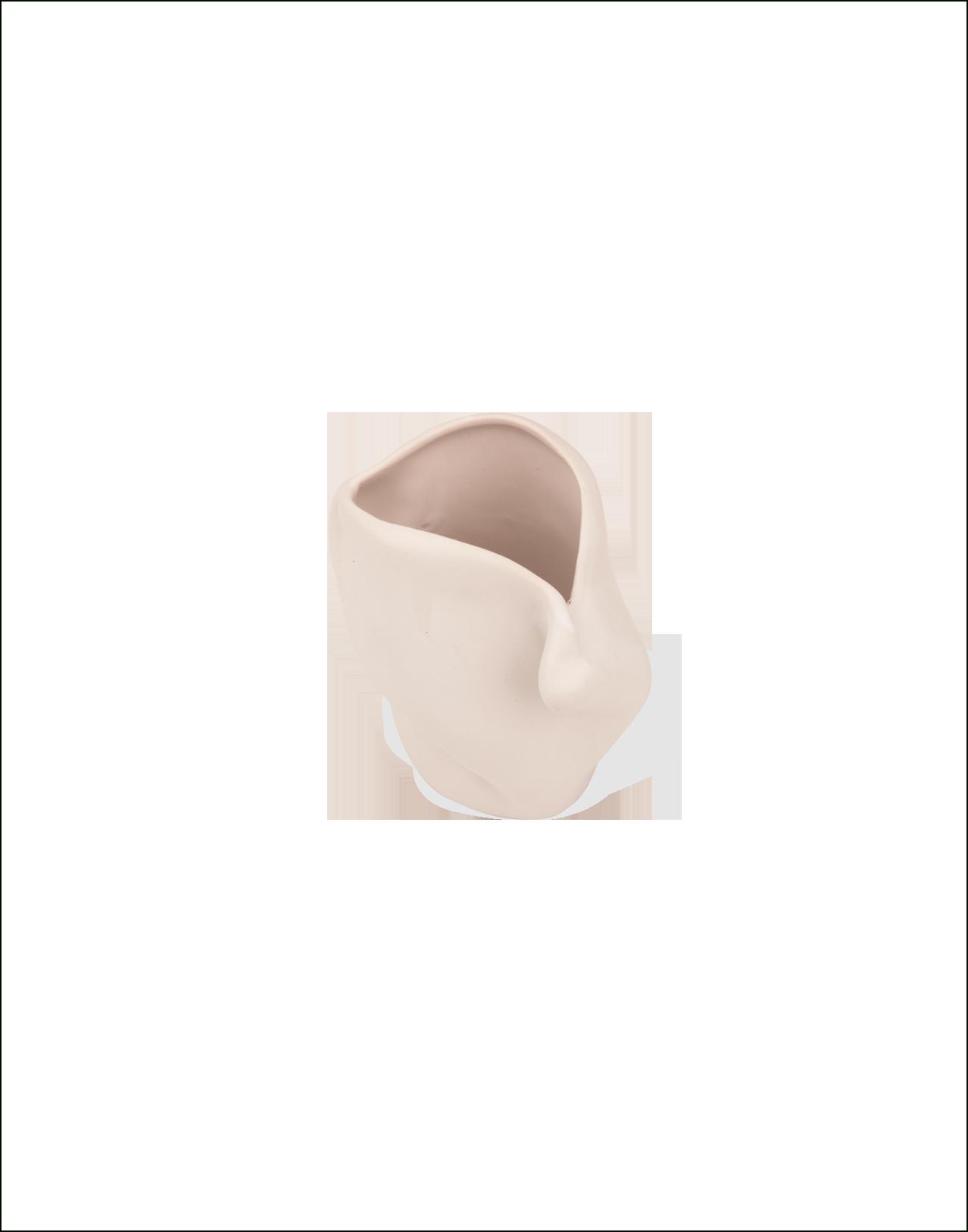 Completedworks-Ceramics-Object-5-3-1.png