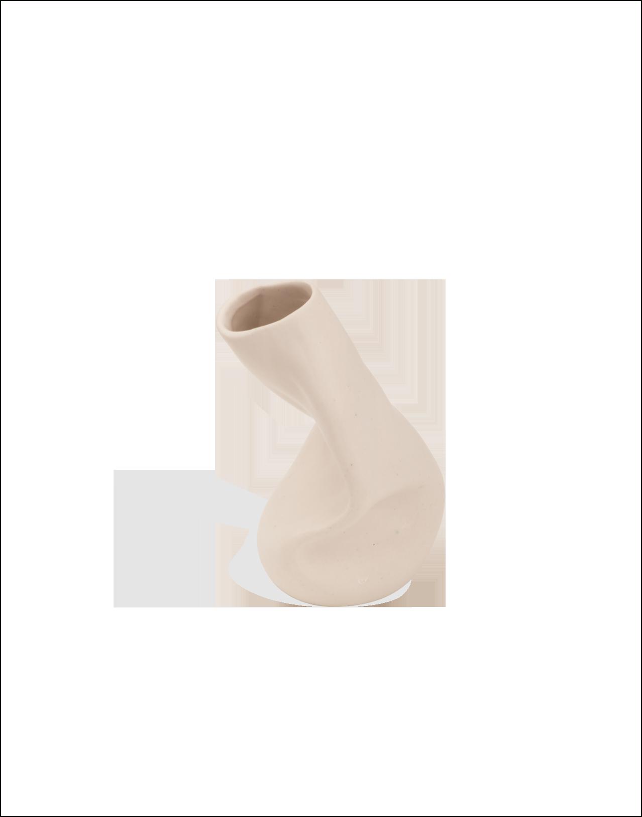 Completedworks-Ceramics-Object-7-4-1.png