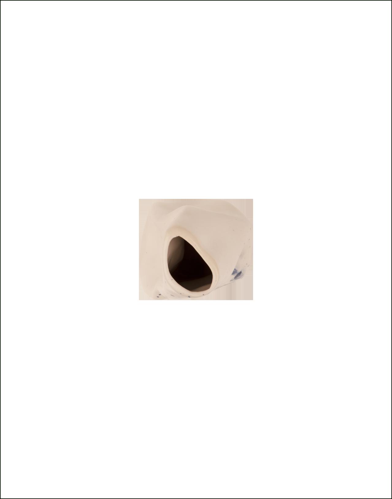 Completedworks-Ceramics-Object-15-4-1.png