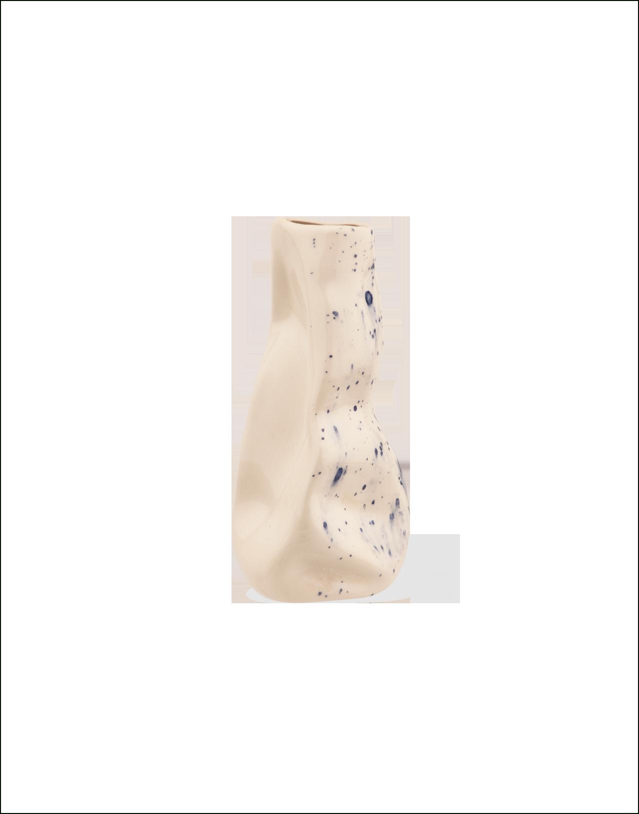 Completedworks-Ceramics-Object-15-2-1.png