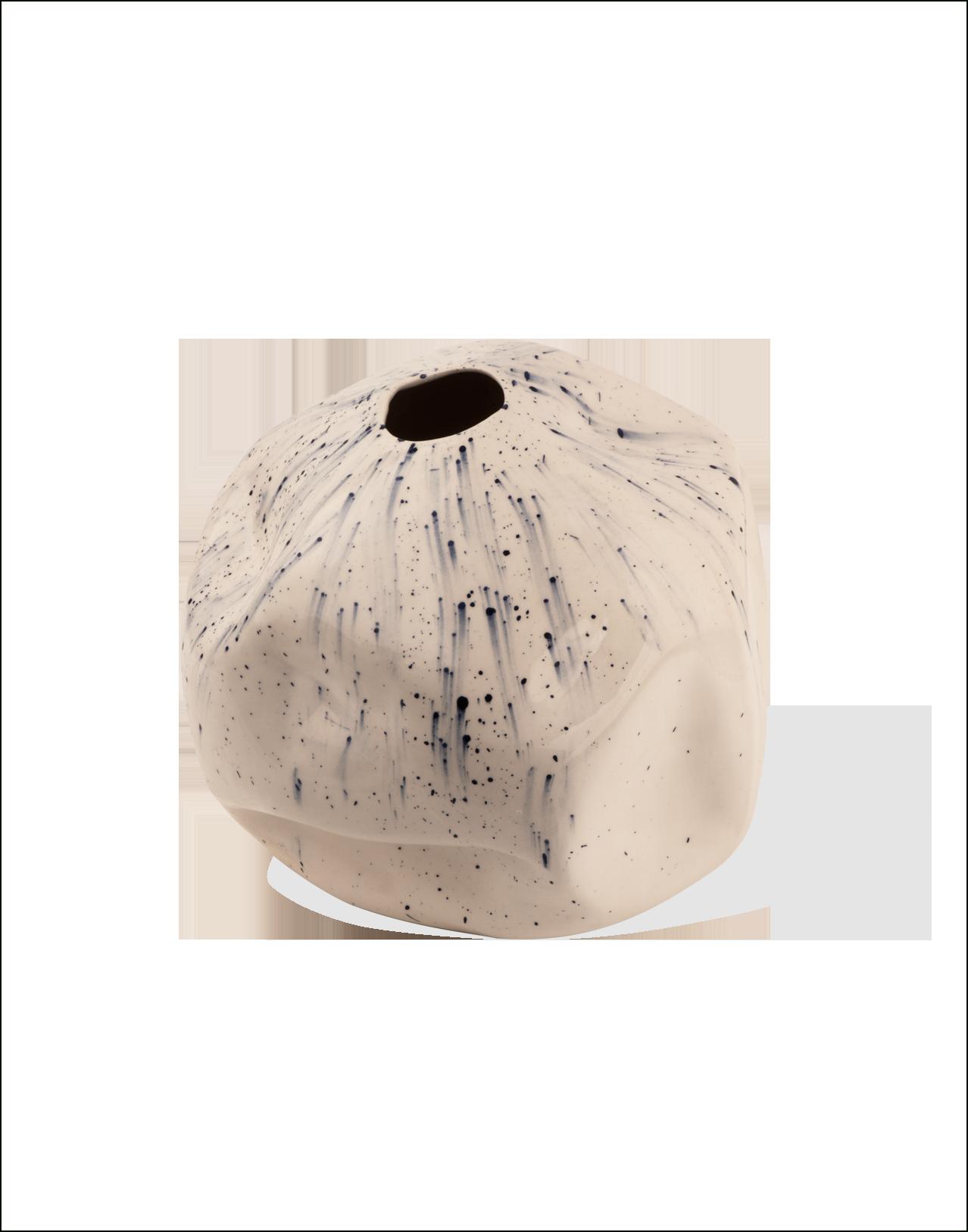 Completedworks-Ceramics-Object-16-5-1.png