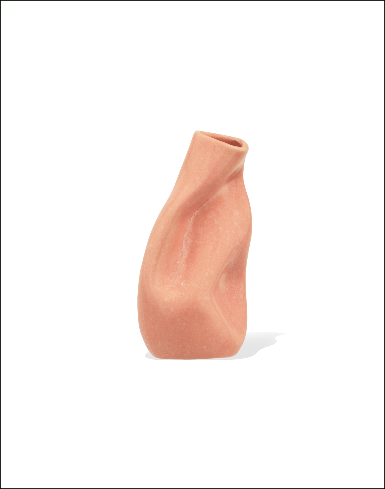 Completedworks-Ceramics-Object-18-1-1.png