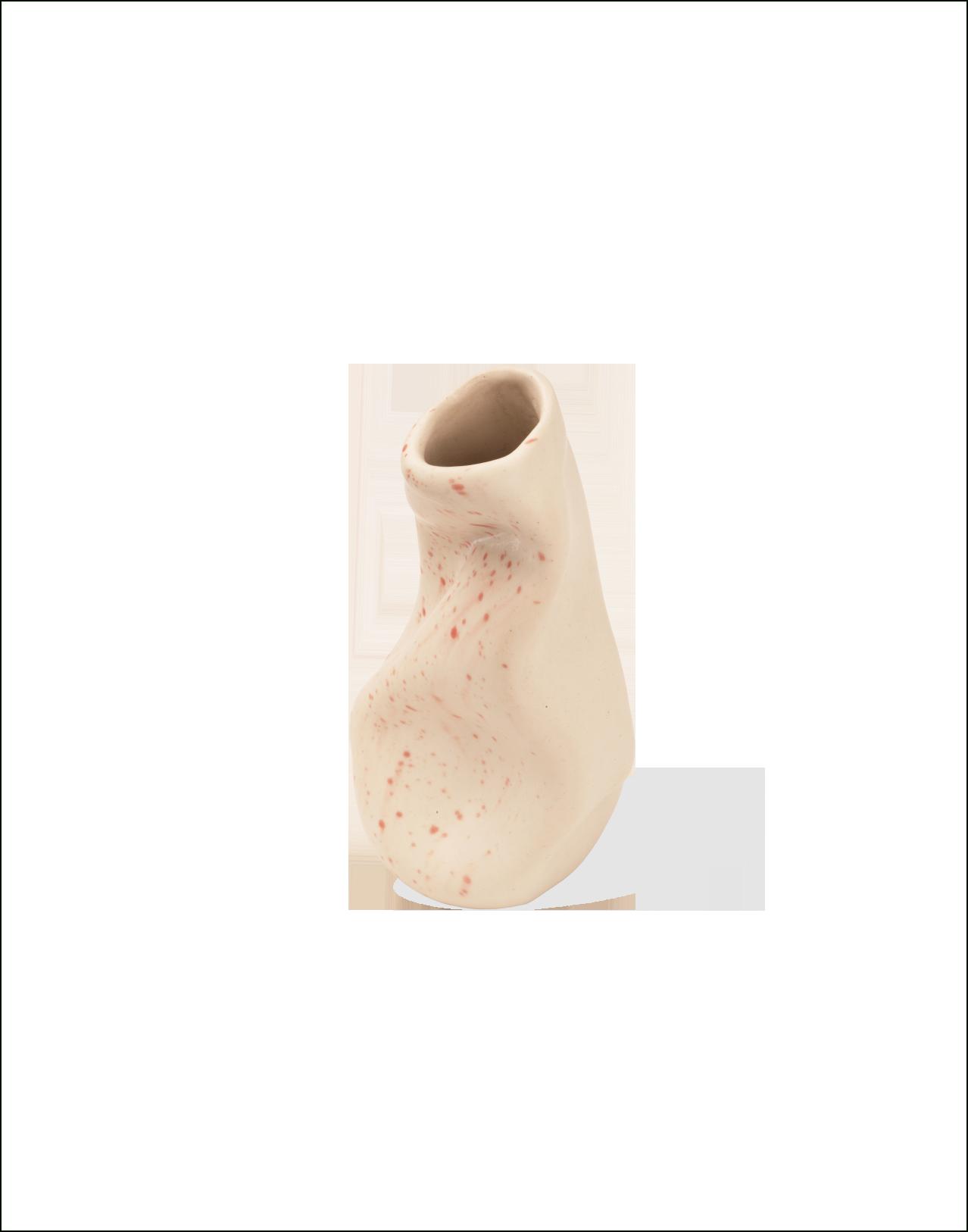 Completedworks-Ceramics-Object-20-4-1.png
