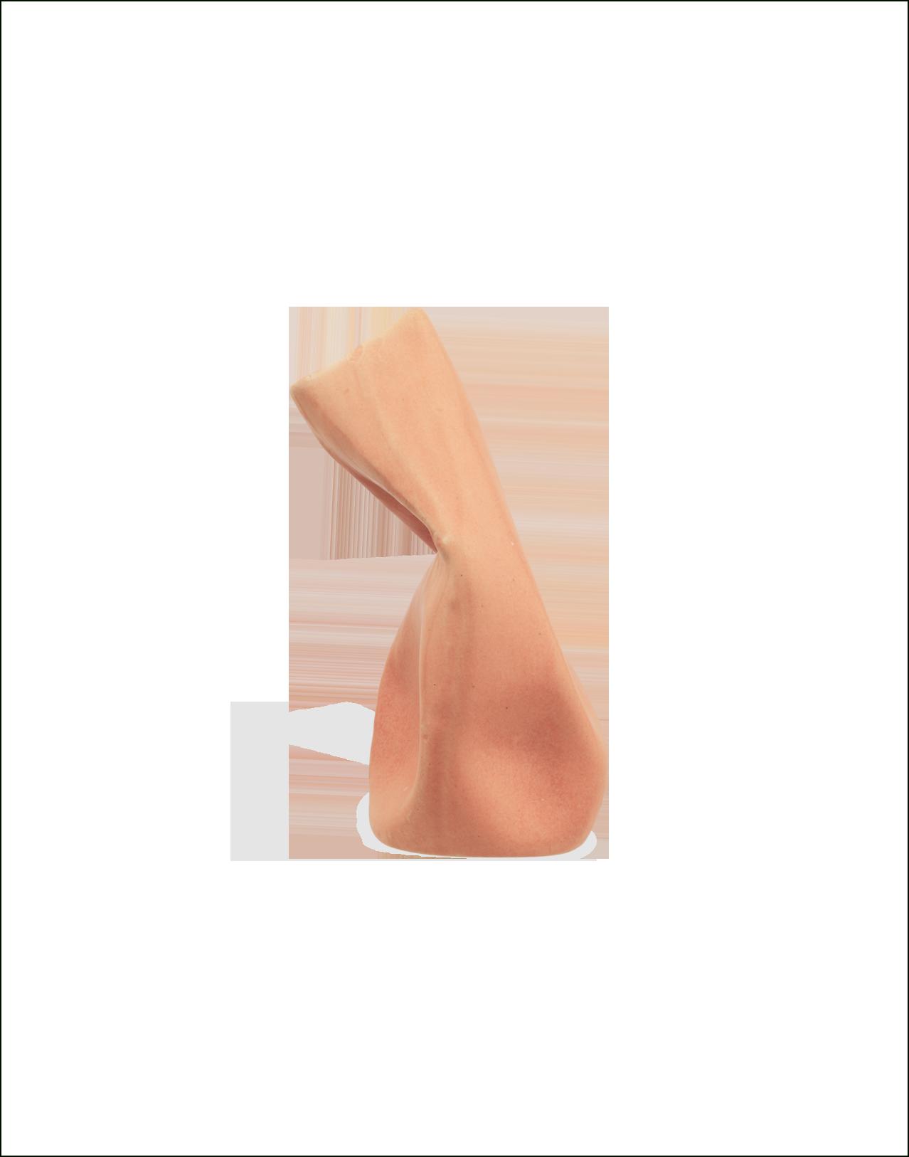 Completedworks-Ceramics-Object-22-2-1.png