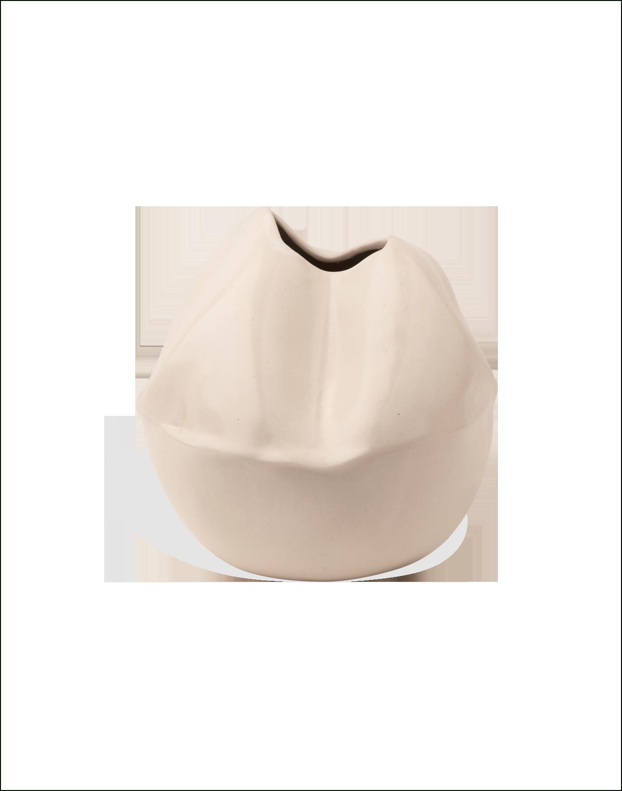 Completedworks-Ceramics-Object-24-4-1.png