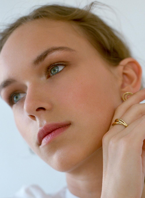 Completedworks-Fluid-Jewellery-036.jpg