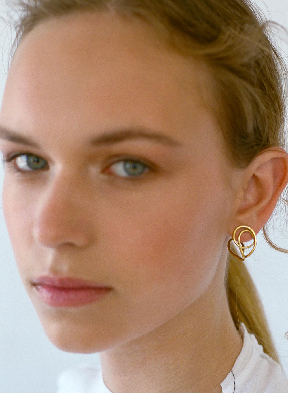 Completedworks-Fluid-Jewellery-033.jpg