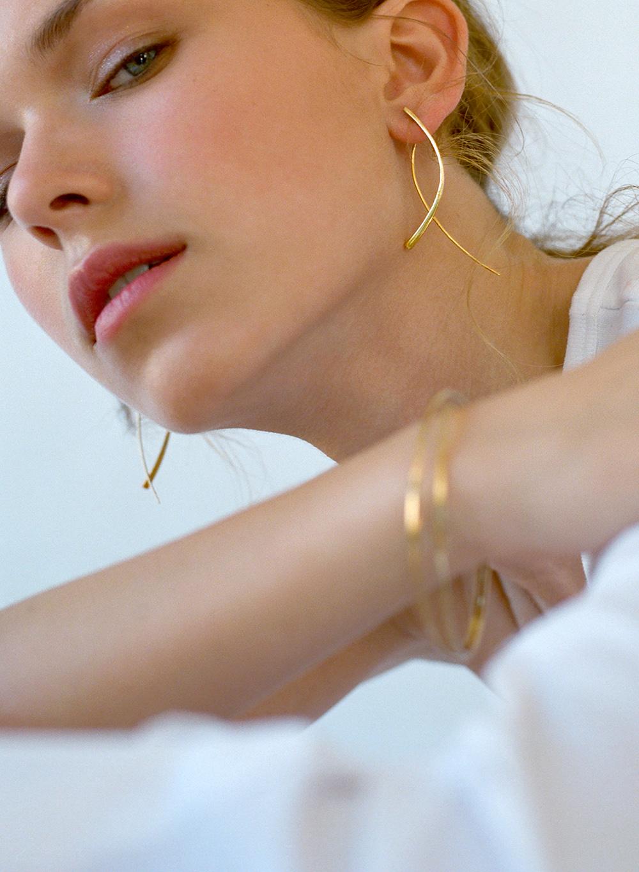 Completedworks-Fluid-Jewellery-032.jpg