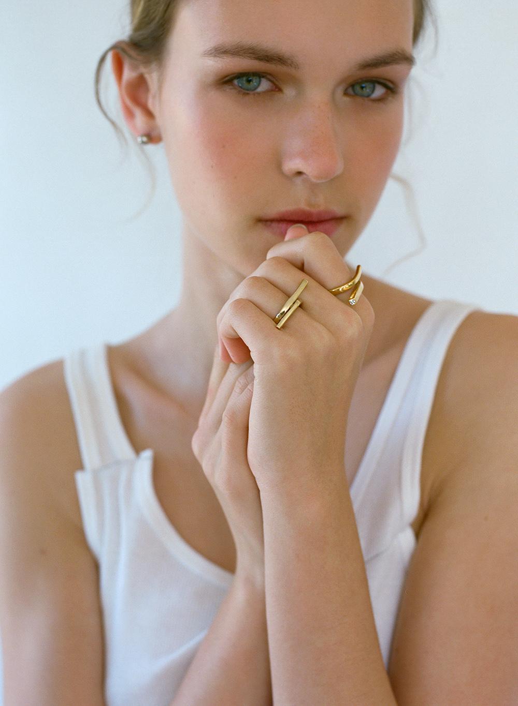 Completedworks-Fluid-Jewellery-027.jpg