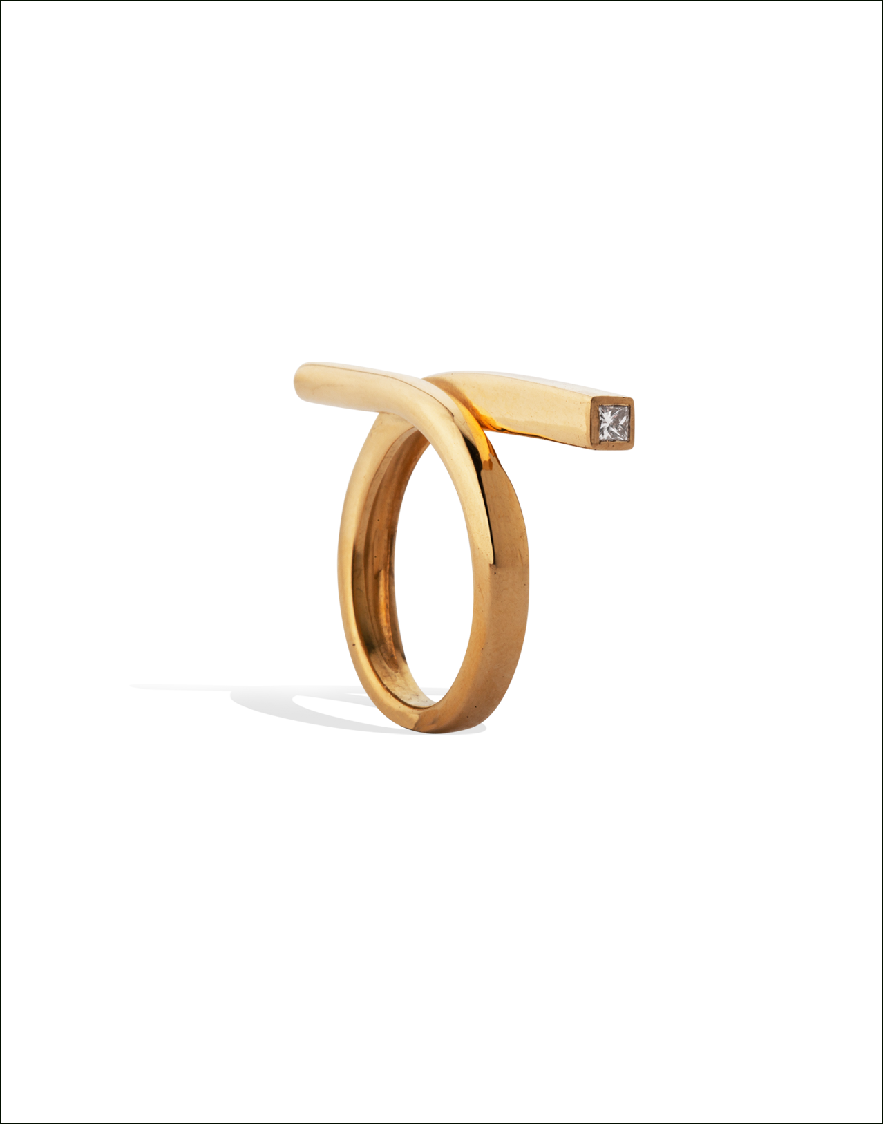 Gold-Diamond-Ring-Flight-Completedworks-Fine-Jewellery-3-1.png