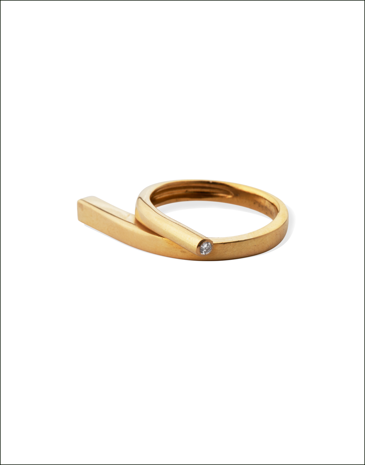 Gold-Diamond-Ring-Flight-Completedworks-Fine-Jewellery-4-1.png