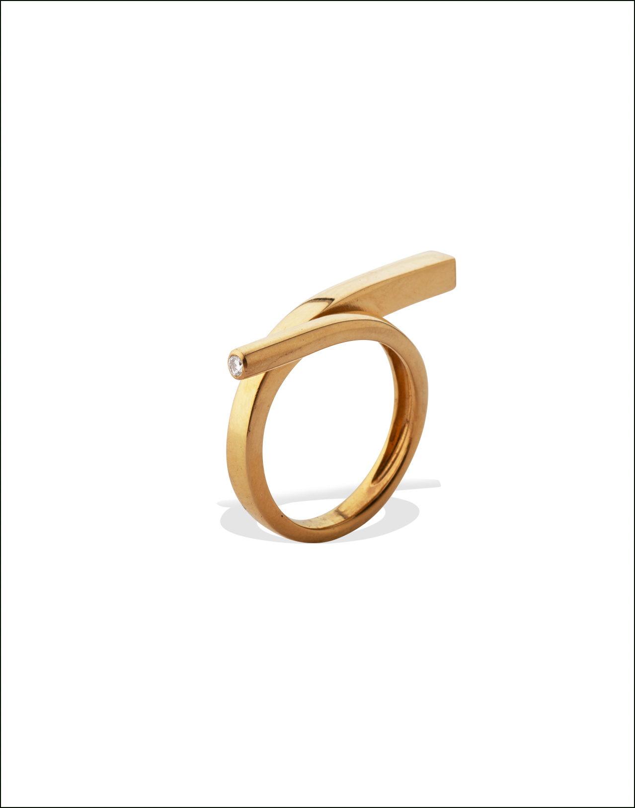 Gold-Diamond-Ring-Flight-Completedworks-Fine-Jewellery-5-1.png