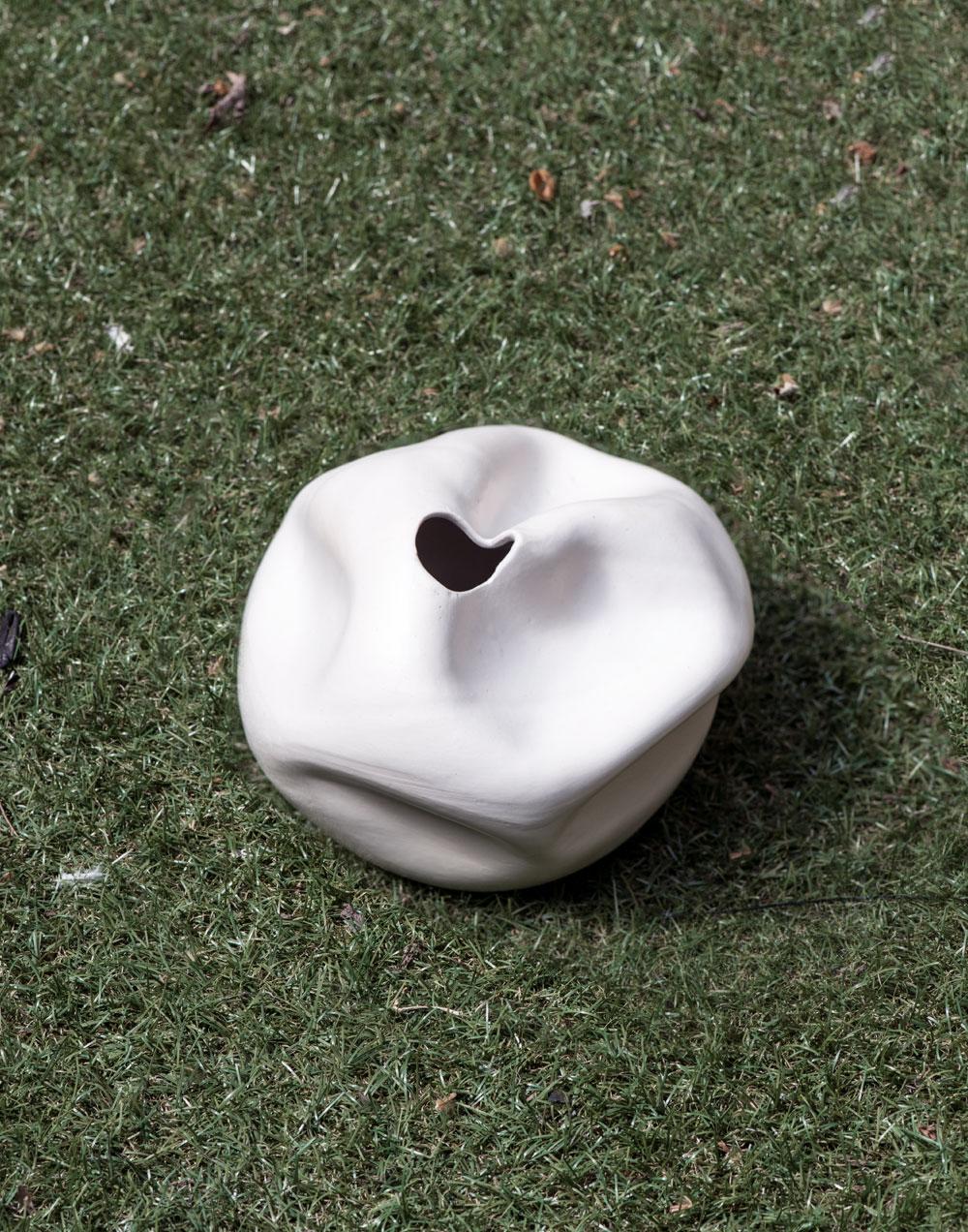 Completedworks-fold-ceramic-compound-1.jpg