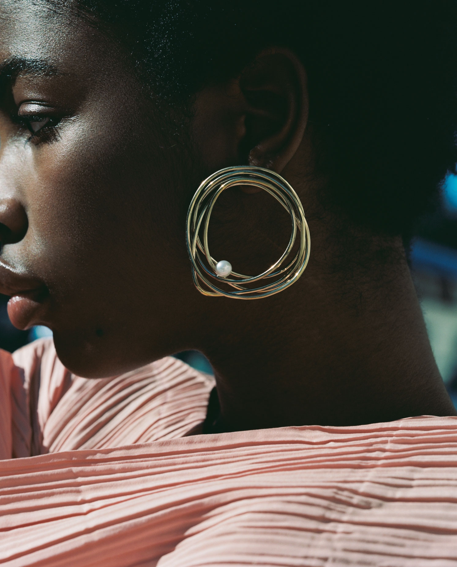 Completedworks_hoop_earrings_portrait_of_the_fin_de_siecle.jpg
