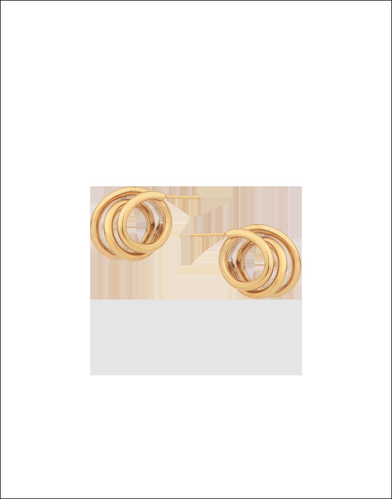 Completedworks-Earrings-Gold-Vermeil-Flow-3-1.png