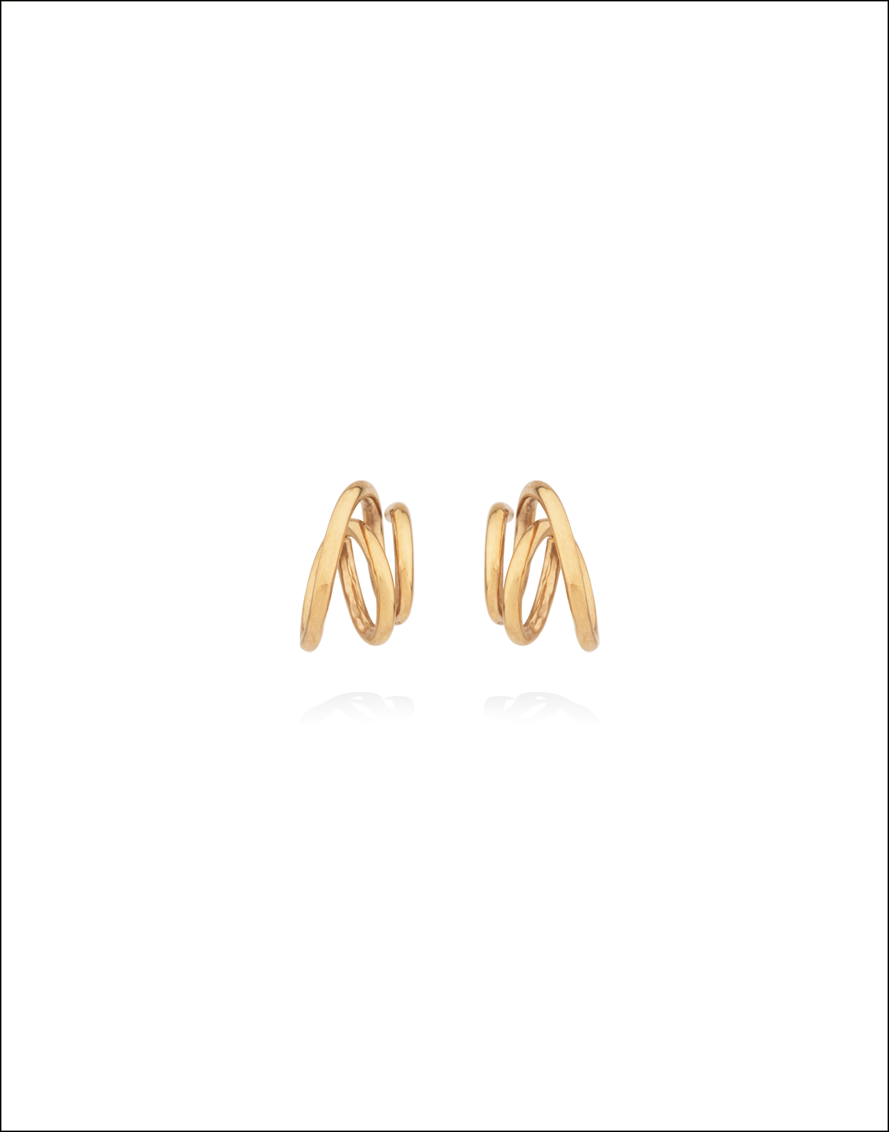 Completedworks-Earrings-Gold-Vermeil-Flow-1-1.png