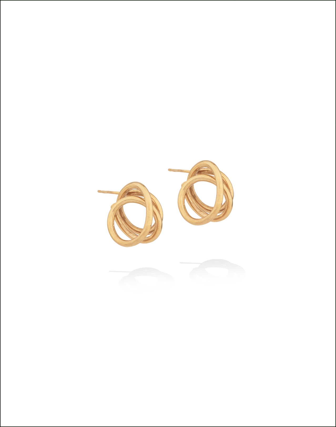 Completedworks-Earrings-Gold-Vermeil-Flow-2-1.png