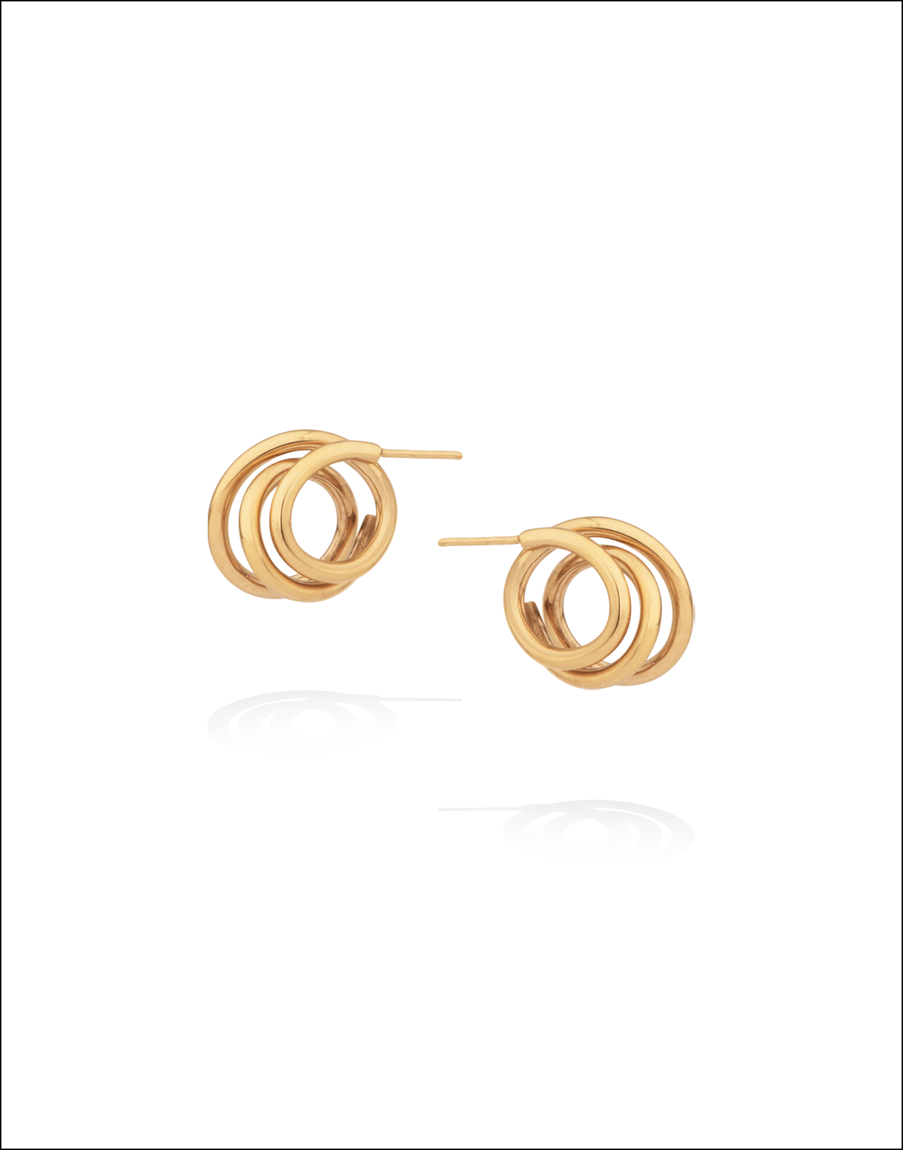 Completedworks-Earrings-Gold-Vermeil-Flow-3-1.png