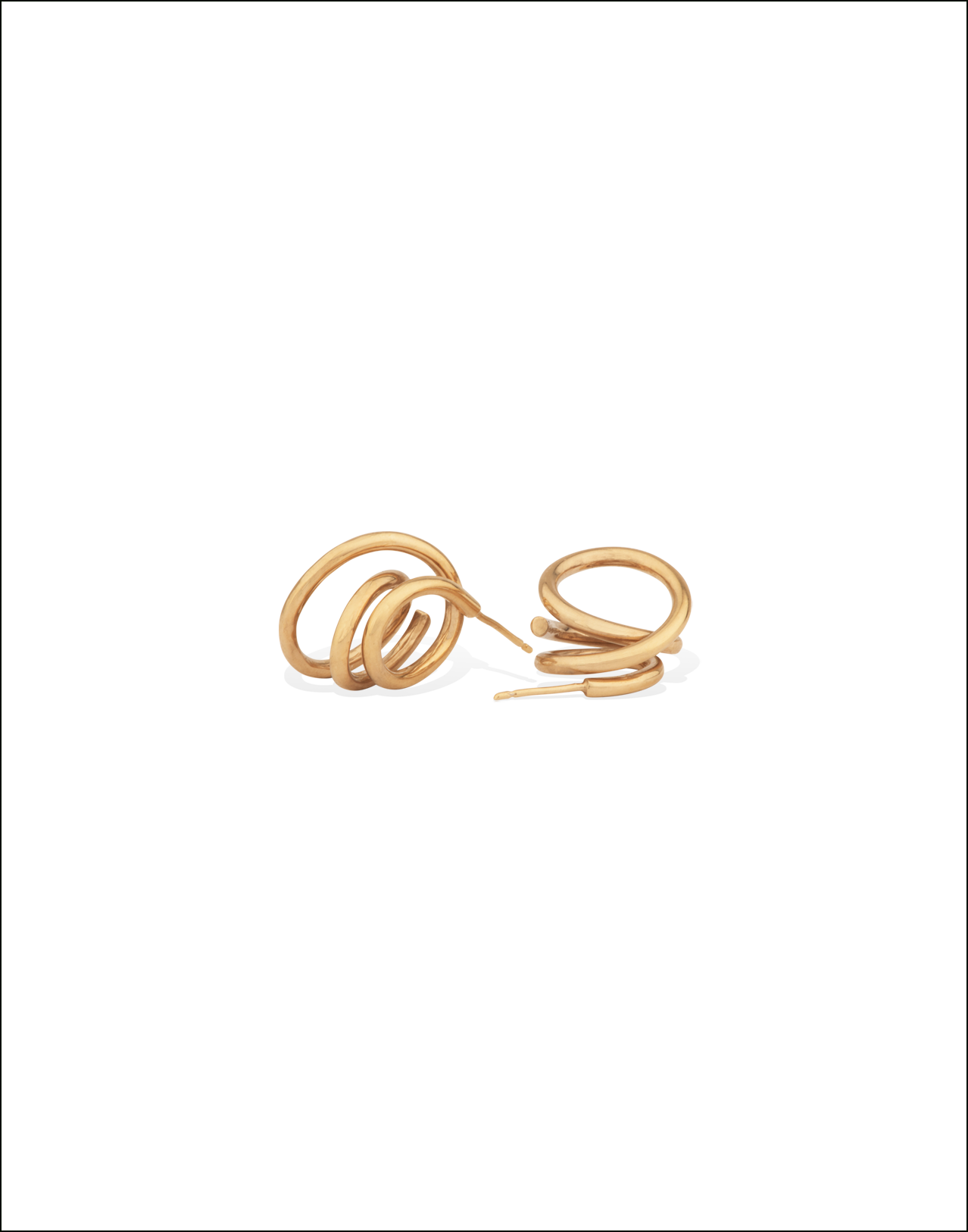 Completedworks-Earrings-Gold-Vermeil-Flow-4-1.png