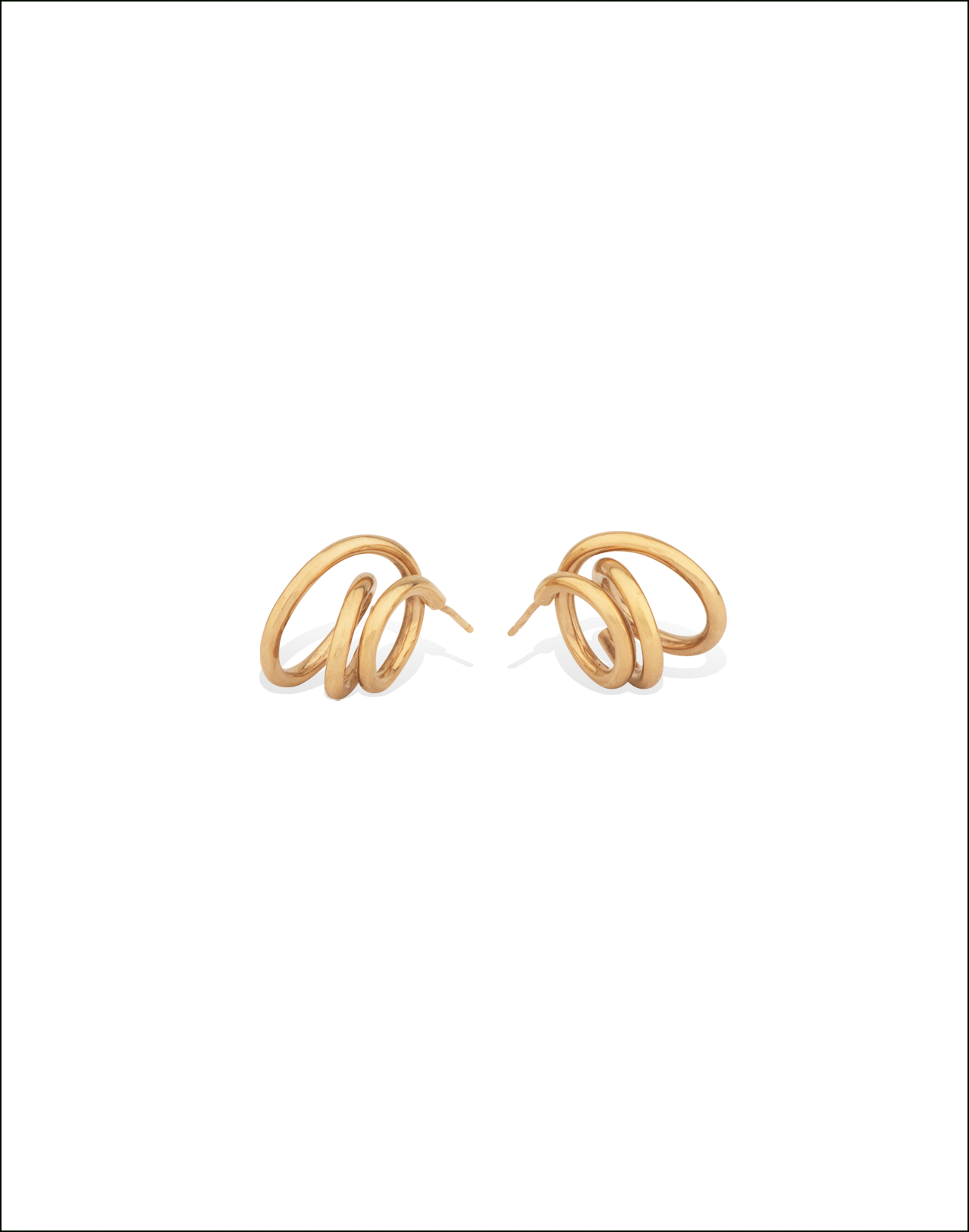 Completedworks-Earrings-Gold-Vermeil-Flow-5-1.png