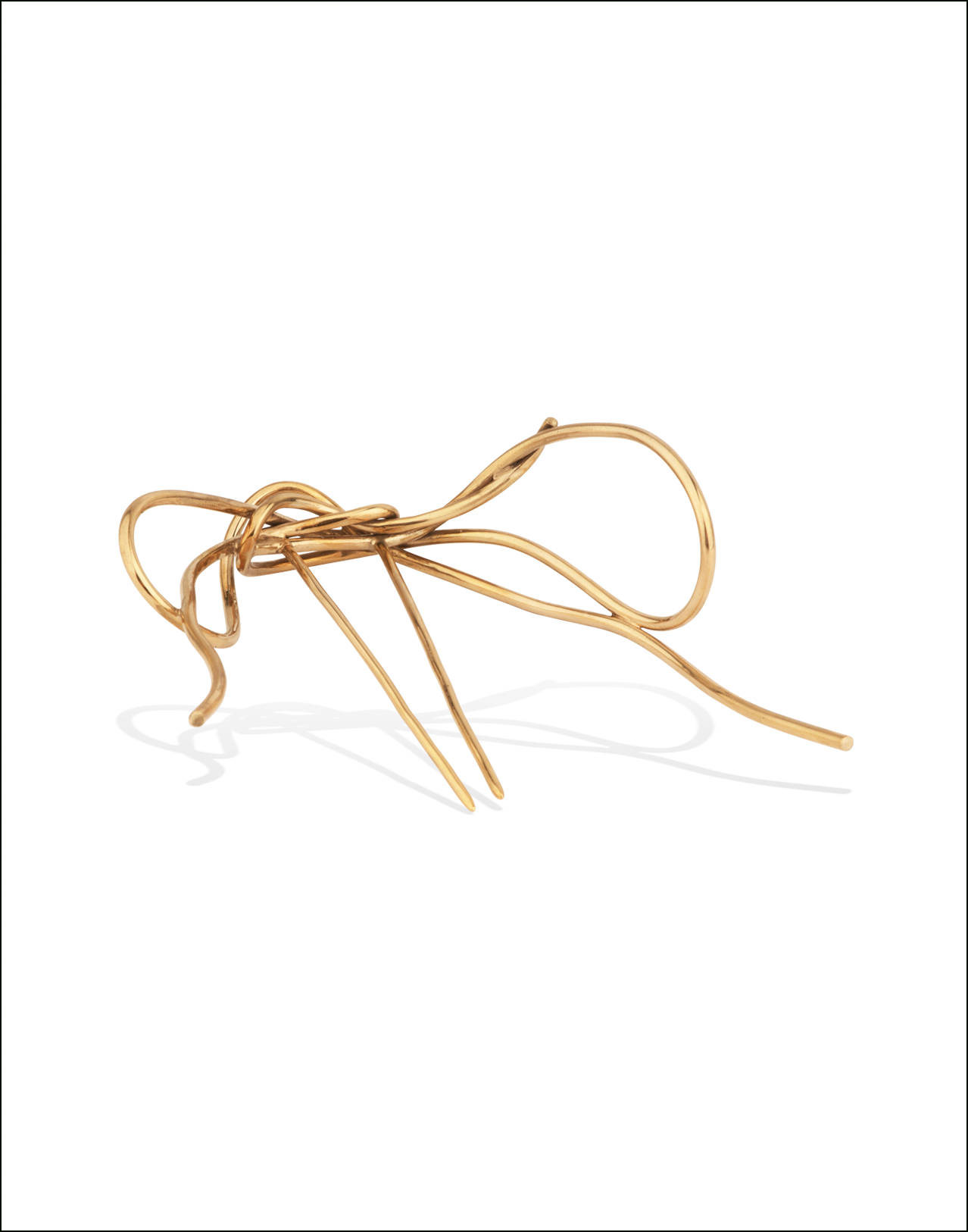 Completedworks-Hair-Pin-Gold-Vermeil-The-March-of-Progress-1-1.png