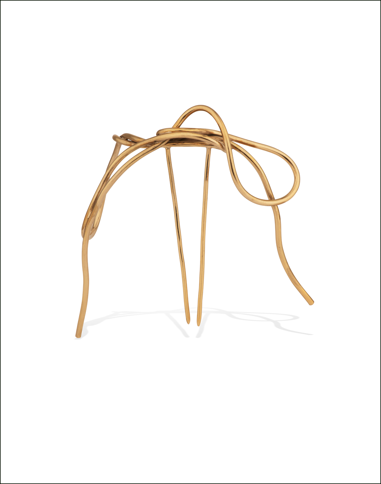 Completedworks-Hair-Pin-Gold-Vermeil-The-March-of-Progress-2-1.png