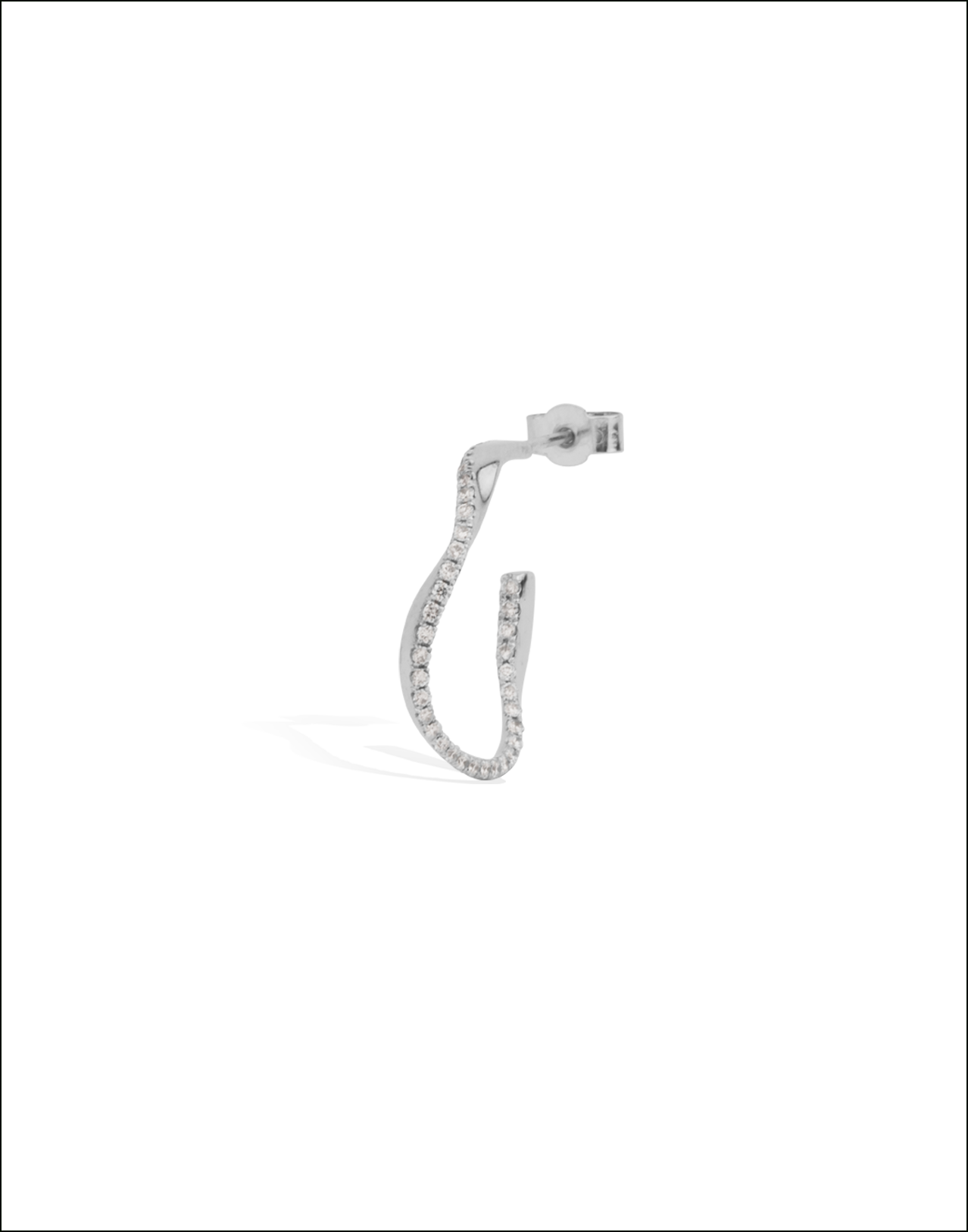 Completedworks-White-Gold-Diamond-Earring---Elegy-for-W-W---1-1.png