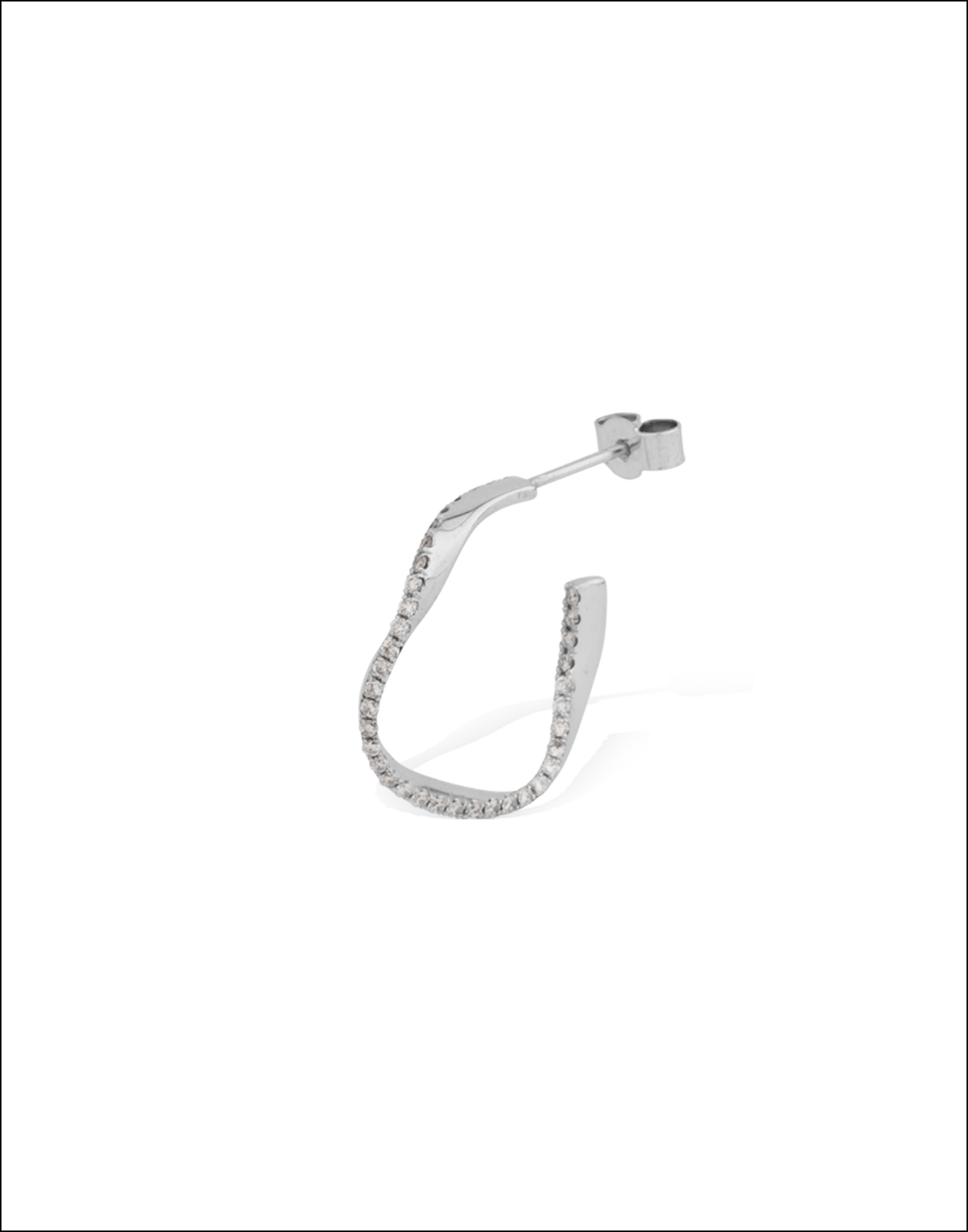 Completedworks-White-Gold-Diamond-Earring---Elegy-for-W-W---1-2.png
