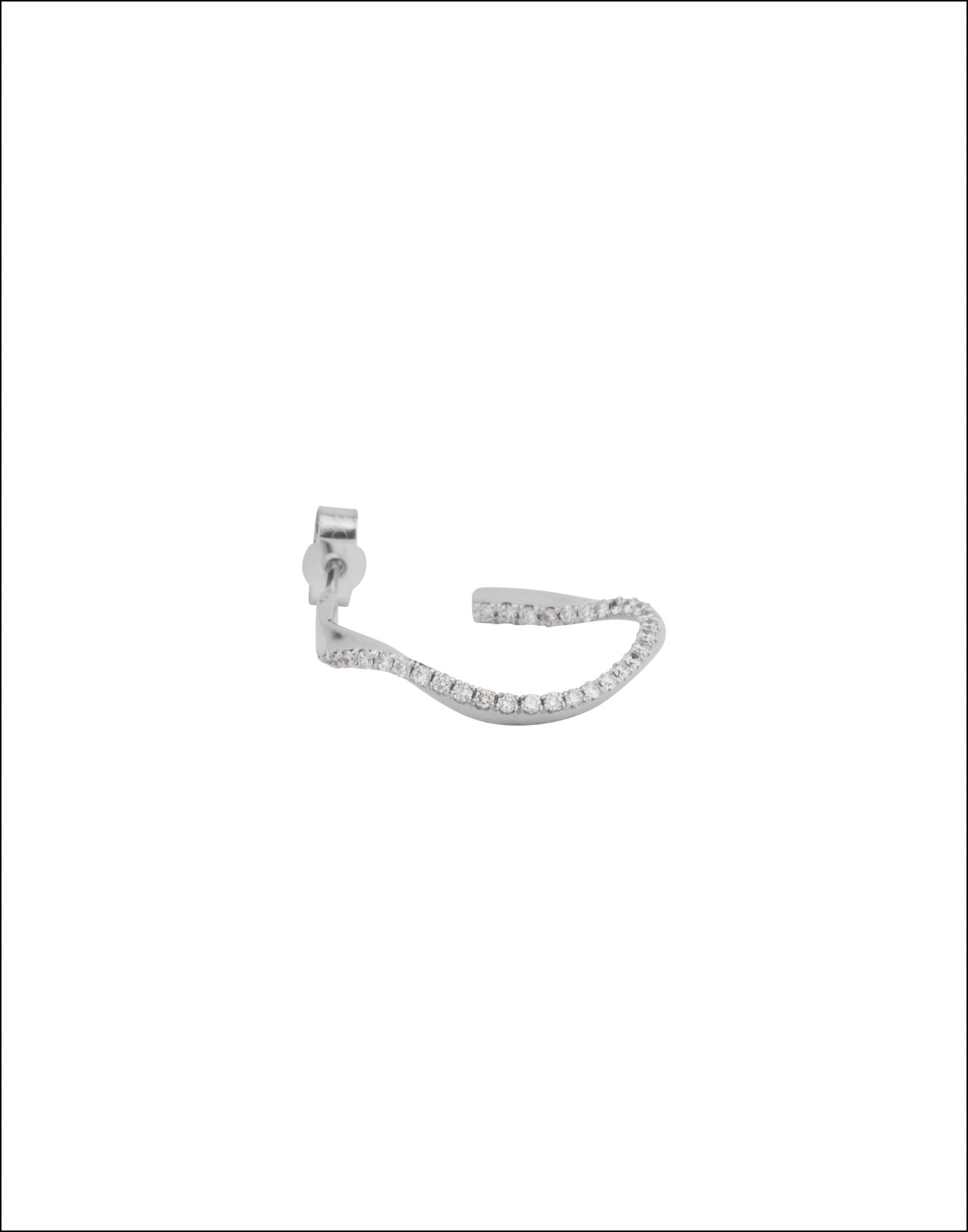 Completedworks-White-Gold-Diamond-Earring---Elegy-for-W-W---1-4.png