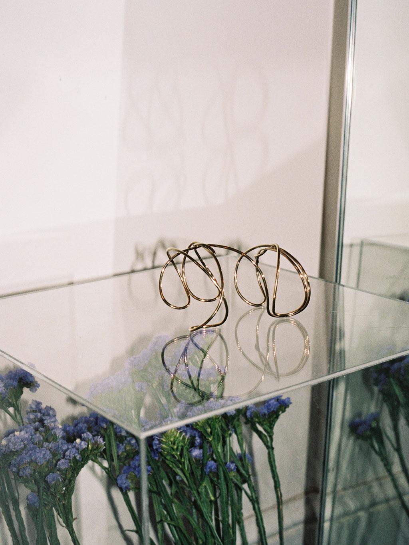 FEATURED Fine Jewellery   Explore Now