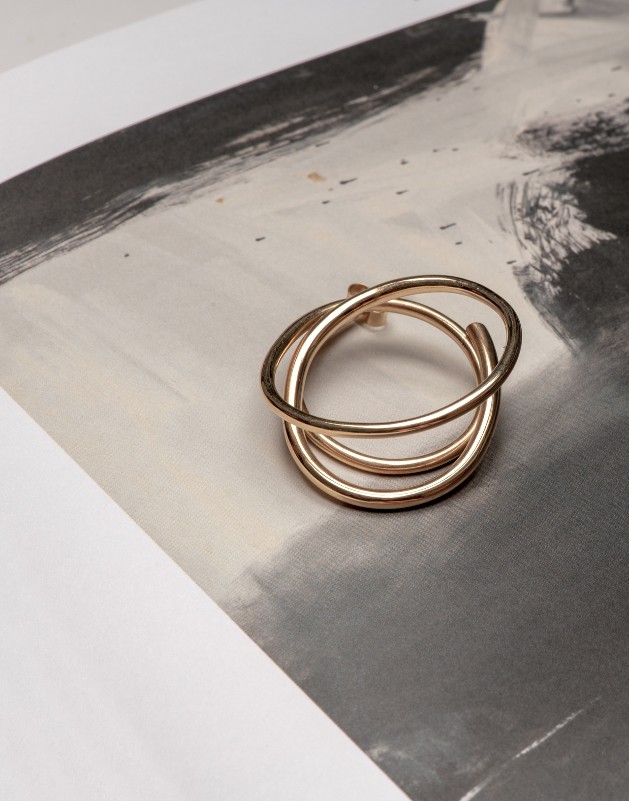Completedworks-Flow-II-Gold-Vermeil-Earrings-1.jpg