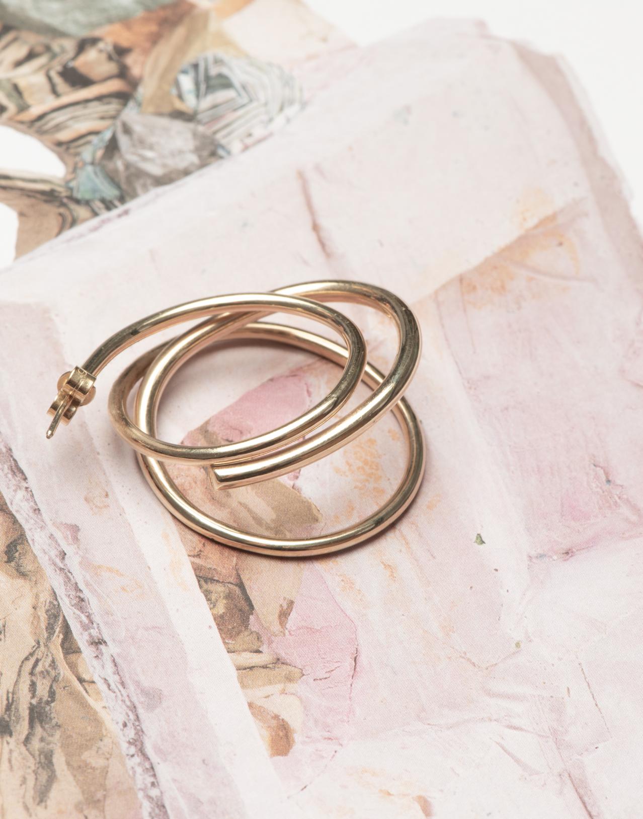 Completedworks-Flow-II-Gold-Vermeil-Earrings-2.jpg