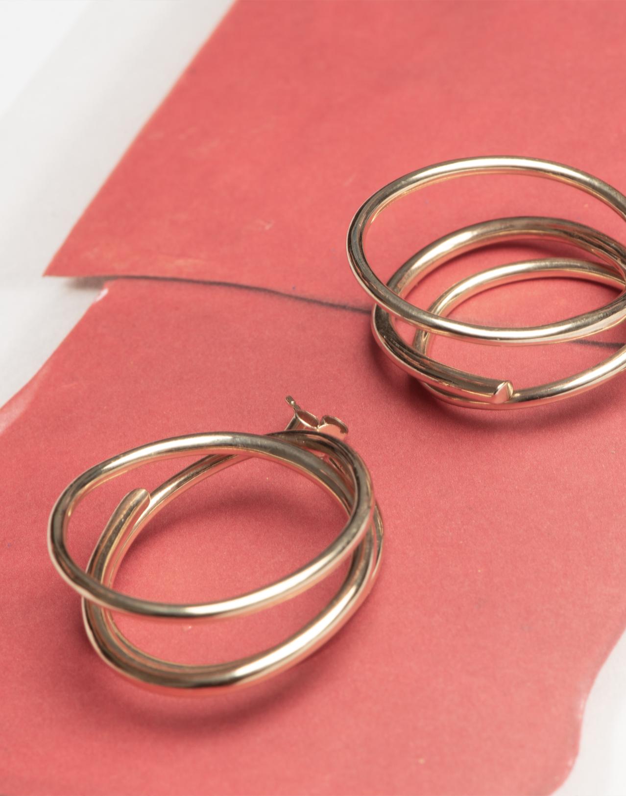 Completedworks-Flow-II-Gold-Vermeil-Earrings-3.jpg