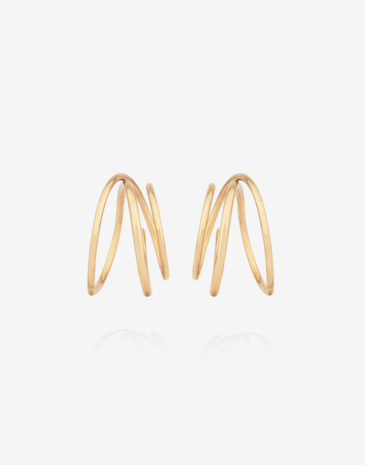 Completedworks-jewellery-S1010-PAIR-Earring-1-1.jpg
