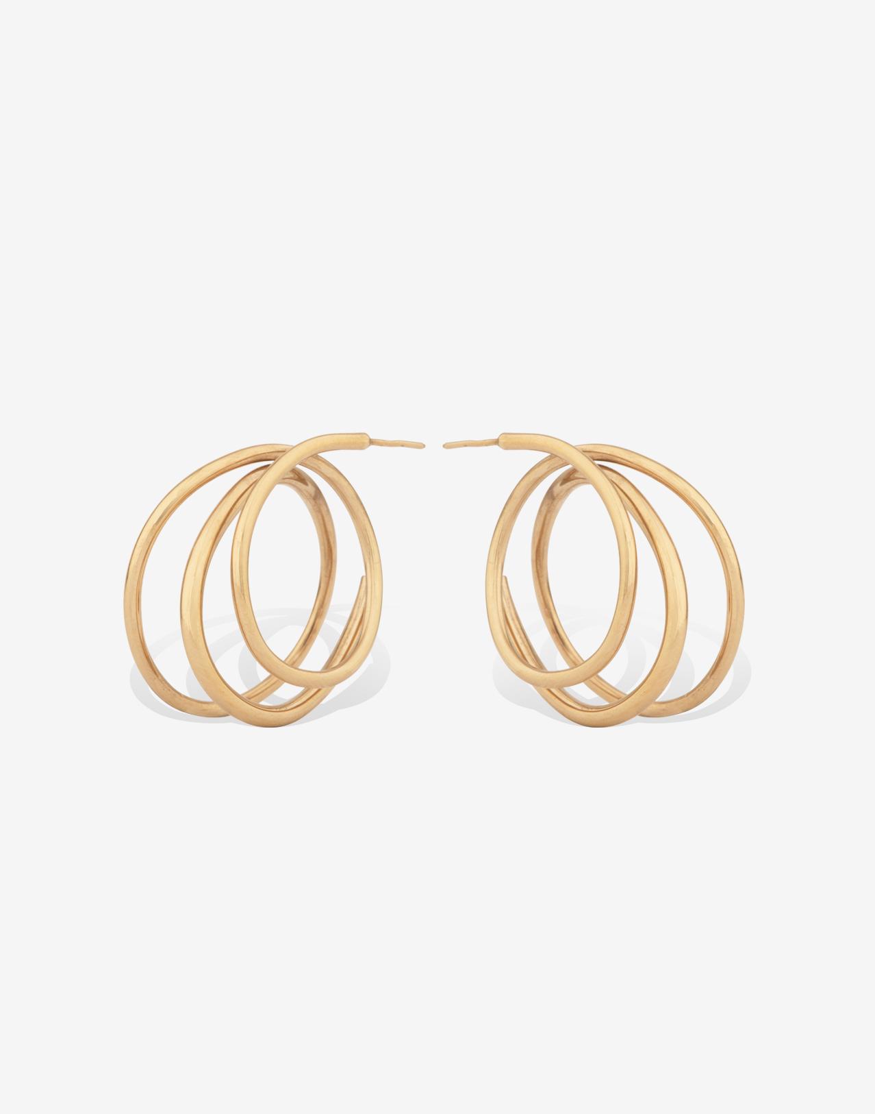 Completedworks-jewellery-S1010-PAIR-Earring-1-2.jpg