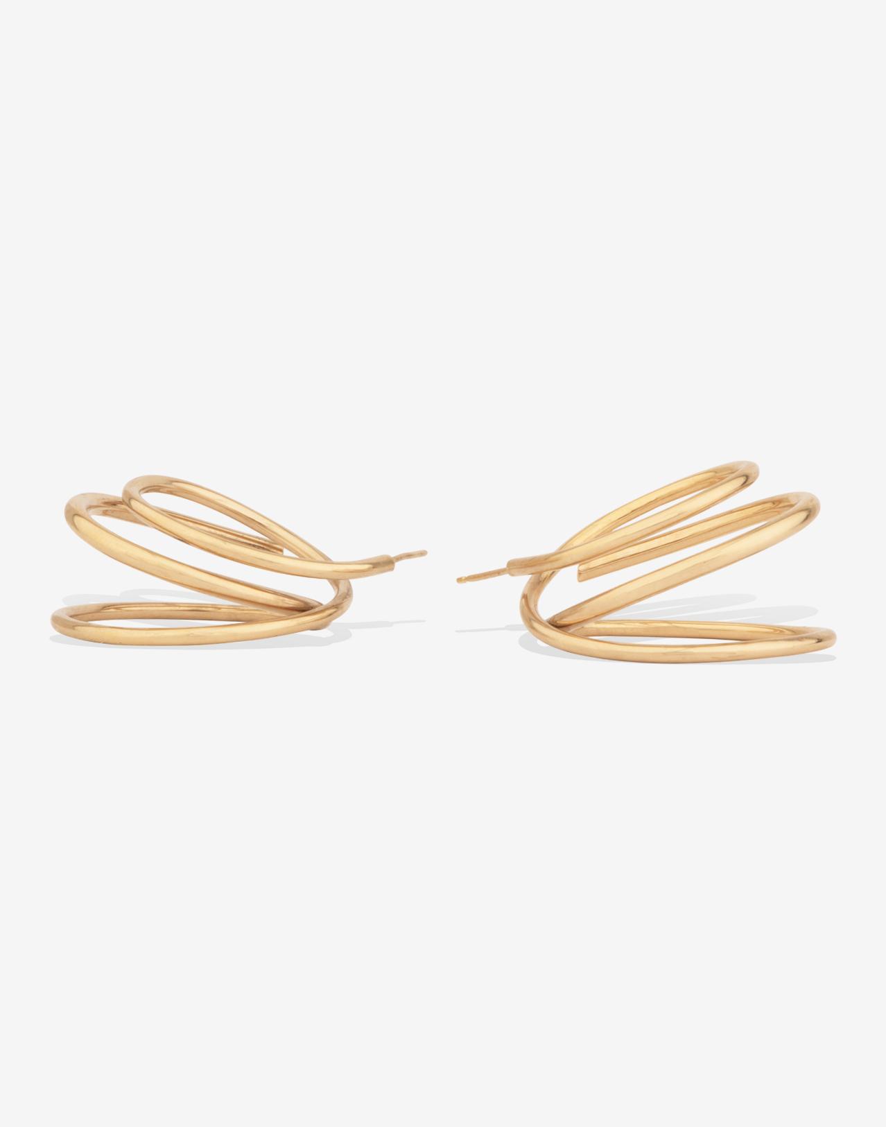 Completedworks-jewellery-S1010-PAIR-Earring-1-3.jpg