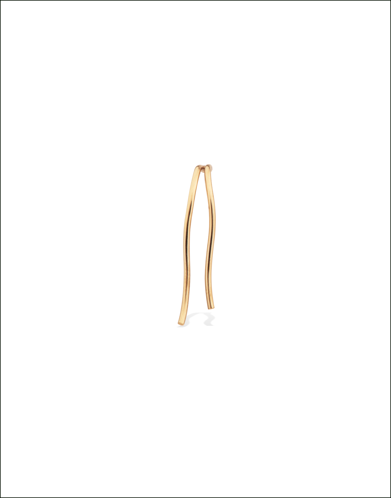 Completedworks-Earring-Gold-Vermeil-Surge-1-1.png