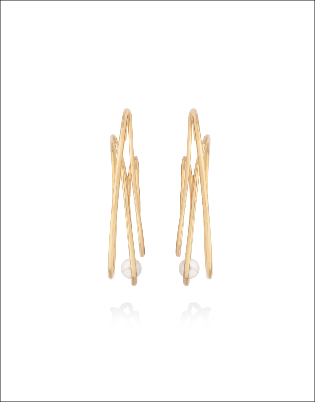 Completedworks-Earrings-Gold-Vermeil-The-Laws-of-Gravity-2-1.png