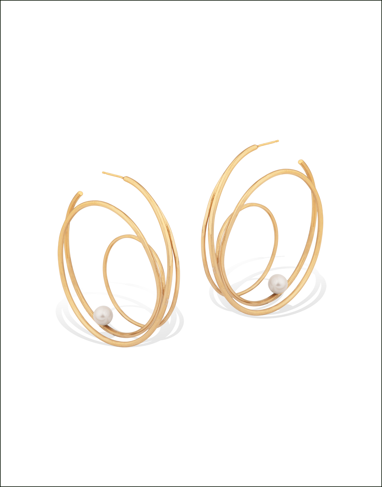 Completedworks-Earrings-Gold-Vermeil-The-Laws-of-Gravity-1-1.png